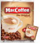 MacCoffee The Original