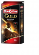 MacCoffee Gold молотый