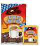 Express Plus Coffee Mix