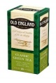Old England Classic Green Tea