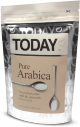 TODAY Pure Arabica пакет